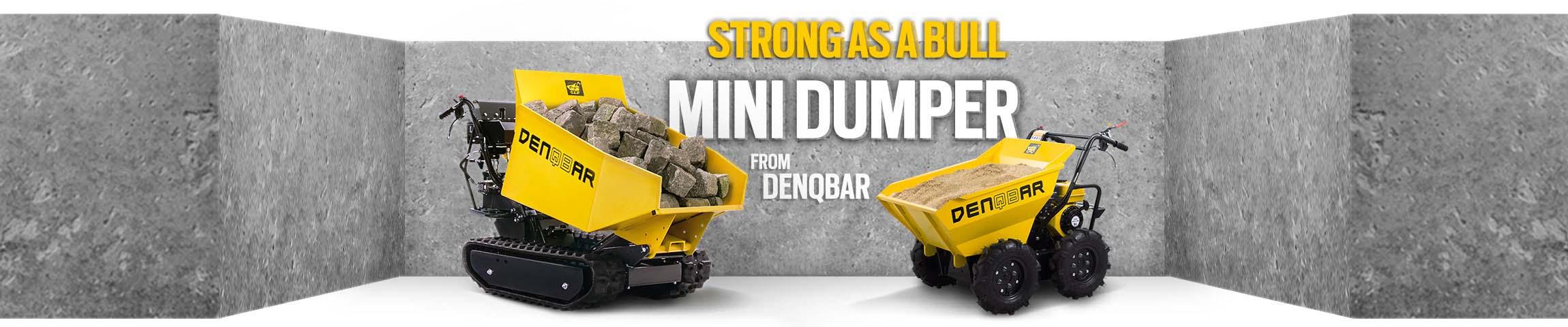 DenqbarTemplateTest::Template.denqbarHomepageSliderPicAlt2