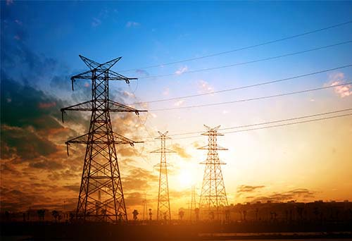 Notstromaggregat Stromausfall Wie sicher ist unser Stromnetz