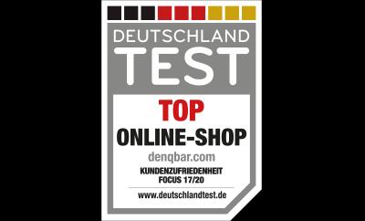 DENQBAR DEUTSCHLAND TEST Top Online-Shop 2020
