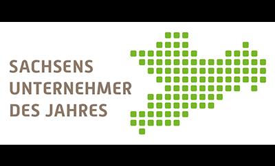 Sachsen Unternehmer des Jahres 2017