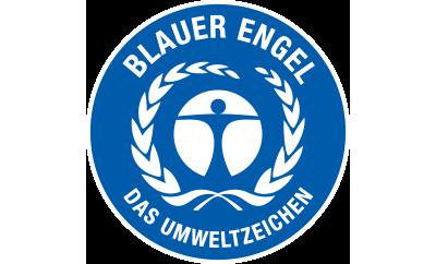 Bundesprüfzeichen Blauer Engel