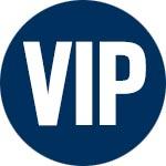 VIP Karten