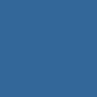 DENQBAR Blau 2