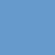 DENQBAR Blau 3
