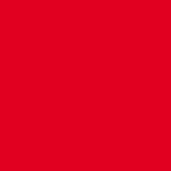 DENQBAR Rot