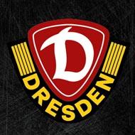 Mit DENQBAR zu den Spielen von Dynamo Dresden - als Mitarbeiter kein Problem
