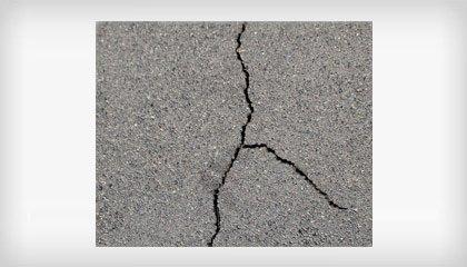 Éviter les dommages dus à la compression avec DENQBAR plaque vibrante