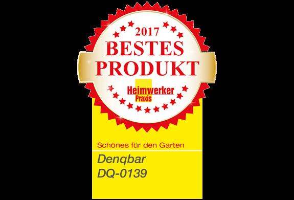 Best of Heimwerkerpraxis