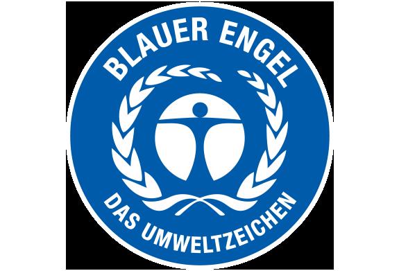 DENQBAR DQ-2800 Blauer Engel