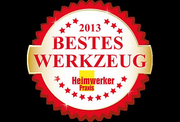 DENQBAR DQ-2800ER - Best tool of the year 2013