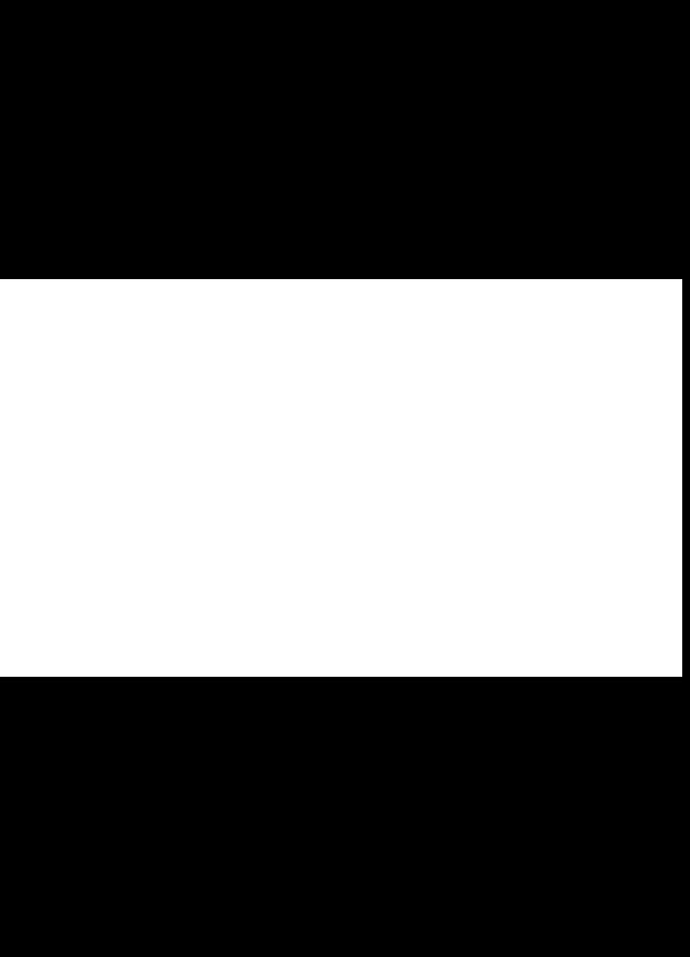 Funktion der Rüttelplatte