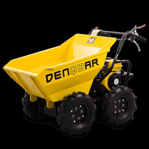 DENQBAR Mini Dumper DQ-0289