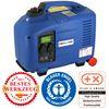 2,8 kW generatore elettrico digitale DQ2800 001