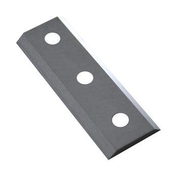Messer passend für DENQBAR DQ-0232