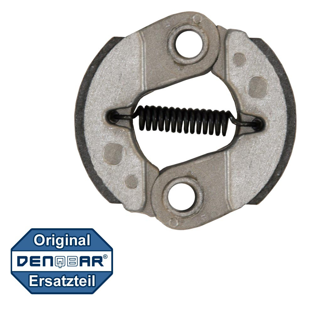 Embrayage pour d broussailleuse multitool pi ces d tach es d broussailleuse - Pieces detachees pour debroussailleuse ...
