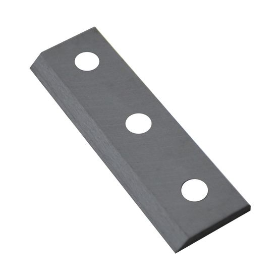 knife / blade for Denqbar shredder DQ-0231