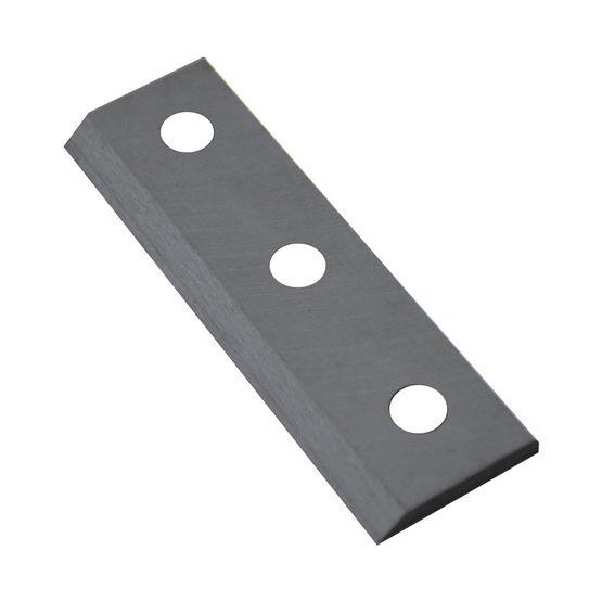 Messer passend für DENQBAR Gartenhäcksler DQ-0231