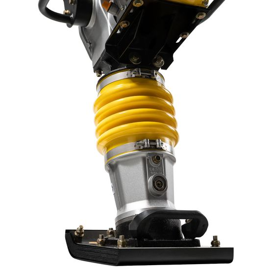 professionell tamping rammer DQ-0285